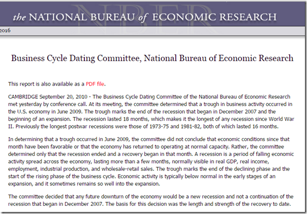 business-cycle-dating-committee-indiannudefake